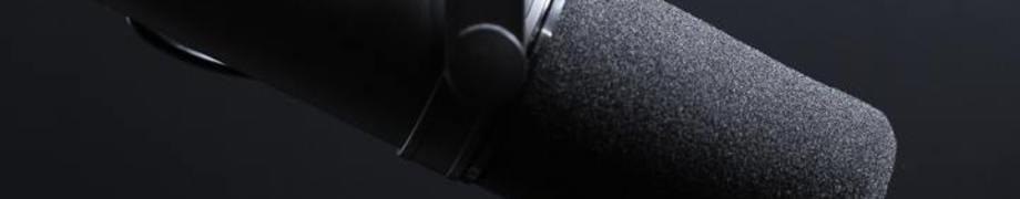 RADIO-CUÑAS